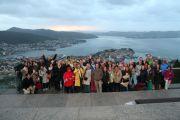 Bergen201402