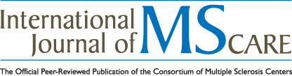 MS Journal logo