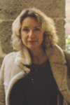 Alessandra Solari Member