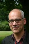 Christoph Heesen Member