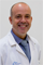 Dr Jaume_Sastre_Garriga_thumbnail