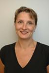 Paive Ilona Hamalainen Secretary