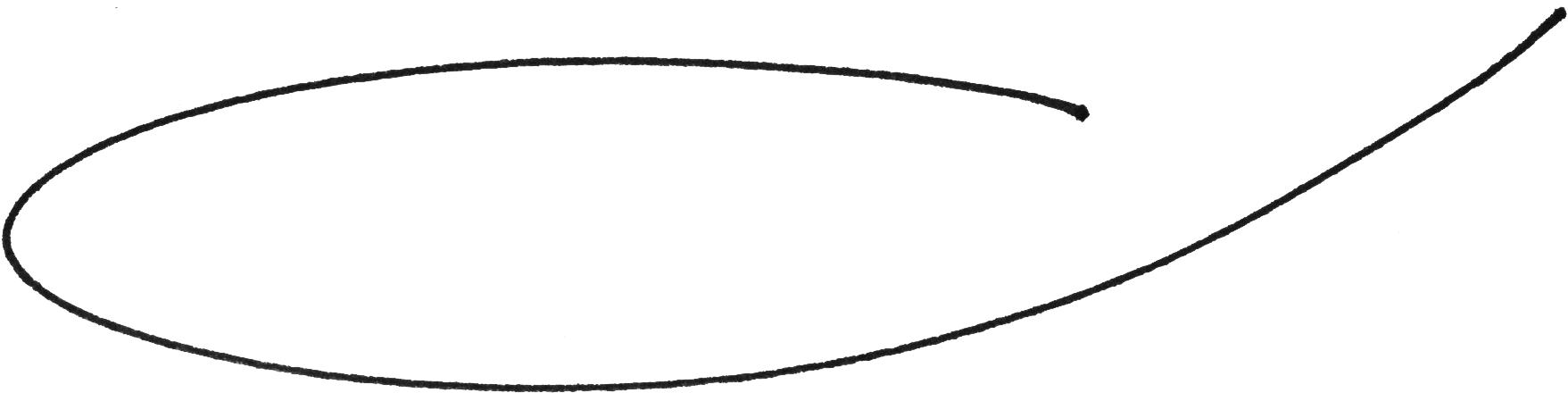 handtekening sastre