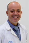 Dr Jaume_Sastre_Garriga_150x100