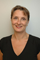 Paive Ilona Hamalainen Secretary thumb