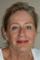 Vicki Matthews SIG Membership coordinator thumb