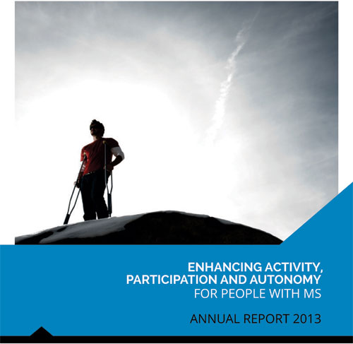 RIMS Annual_Report_2013
