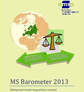 msbarometer2013