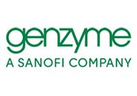 Logo Genzyme